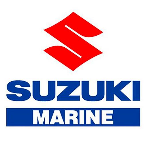 Staton's Marine Service